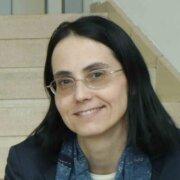 Marion Rauner