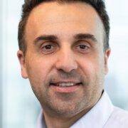 Dr. Zoltan Fazekas
