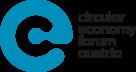 CEFA Circular Economy Forum Austria