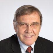 Hon.-Prof. Dr. Rainer HASENAUER