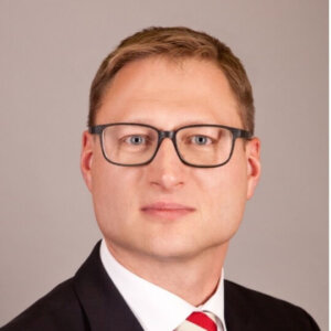 Sebastian Züche